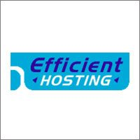 efficient-hosting-linux-web-hosting.jpg