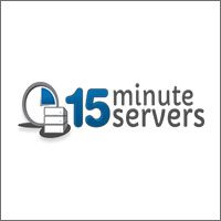 15minuteservers-cloud-server.jpg