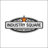 industrysquare-application-server.jpg
