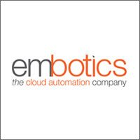 embotics-private-cloud.jpg