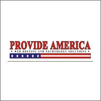 provideamerica-windows-dedicated-server.jpg