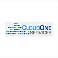 cloudoneservices-cloud-storage.jpg