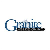 granitewebdesign-ecommerce-hosting.jpg
