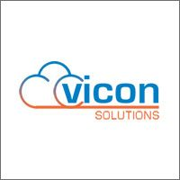 viconsolutions-private-cloud.jpg
