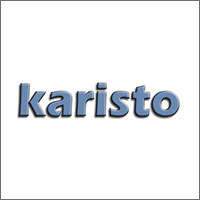 karisto-cheap-dedicated-server.jpg