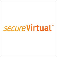 securevirtual-cloud-web-hosting.jpg