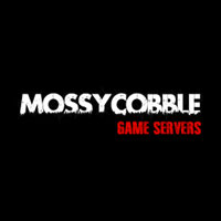 mossycobble-cheap-dedicated-server.jpg