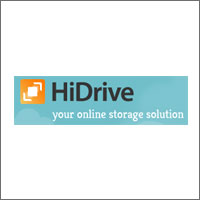 free-hidrive-cloud-storage.jpg