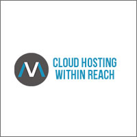 vmhosts-cloud-web-hosting.jpg