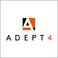 adept4-cloud-web-hosting.jpg