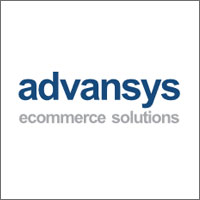 advansys-ecommerce-hosting.jpg