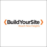 buildyoursite-ecommerce-hosting.jpg