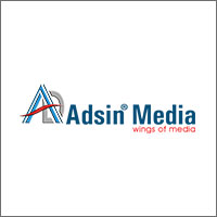 adsinmedia-windows-dedicated-server.jpg