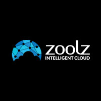 zoolz-cloud-storage.jpg