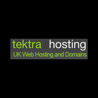 tektrahosting-application-server.jpg