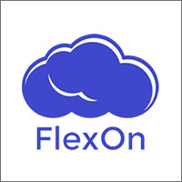 flexon-managed-cloud.jpg