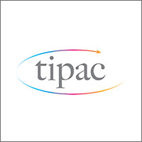 tipac-cloud-web-hosting.jpg