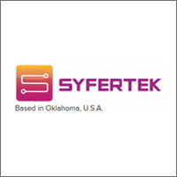 syfertek-windows-dedicated-server.jpg