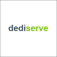 dediserve-cloud-storage.jpg