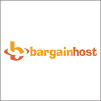 bargain-host-linux-web-hosting.jpg