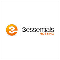 3essentials-windows-dedicated-server.jpg