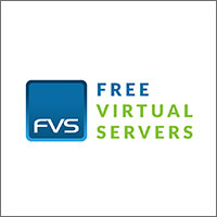 freevirtualservers-cheap-dedicated-server.jpg