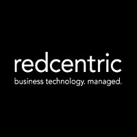 redcentricplc-managed-cloud.jpg