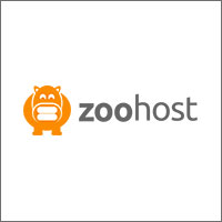 zoohost-cloud-web-hosting.jpg