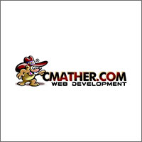 cmather-ecommerce-hosting.jpg