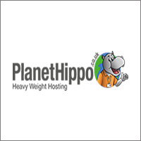 planet-hippo-internet-linux-web-hosting.jpg