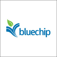 bluechip-managed-cloud.jpg