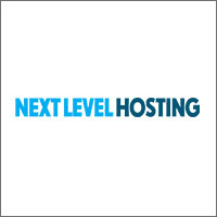 next-level-hosting-cloud-web-hosting.jpg
