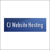 cj-web-hosting-linux-web-hosting.jpg