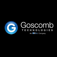 goscomb-application-server.jpg