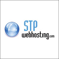 stpwebhosting-windows-dedicated-server.jpg