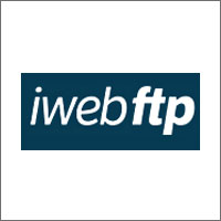 iweb-ftp-cloud-storage.jpg