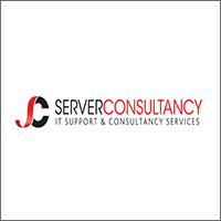 serverconsultancy-cloud-storage.jpg