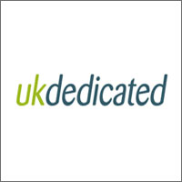 ukdedicated-cloud-server.jpg