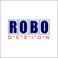 robodesign-ecommerce-hosting.jpg