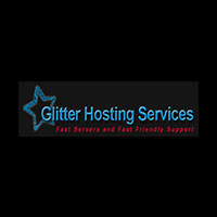 glitterhost-windows-dedicated-server.jpg