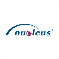 nucleus-cloud-web-hosting.jpg
