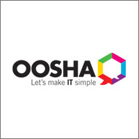 oosha-cloud-storage.jpg