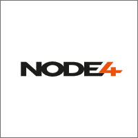 node4-colocation.jpg