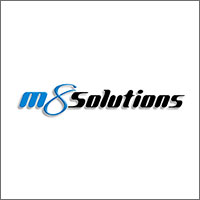 m8solutions-ecommerce-hosting.jpg