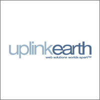 uplinkearth-windows-dedicated-server.jpg