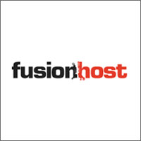 fusionhost-cloud-web-hosting.jpg