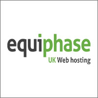 equiphase-limited-linux-web-hosting.jpg