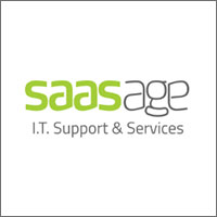 saasage-cloud-storage.jpg