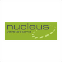 nucleus.be-cloud-web-hosting.jpg