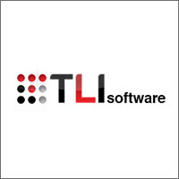 tlisoftware-ecommerce-hosting.jpg
